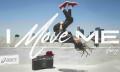 ASICS_I-Move-Me_2-e1501556124565-700x421