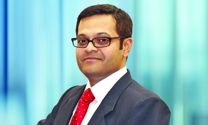 Satwalekar,Avinash D