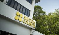 British Council_A