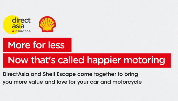 DirectAsia_Shell