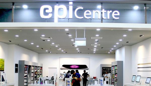 EpiCentre1