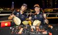 Formula 1 Grand Prix Singapore