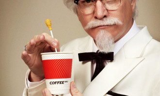 KFC_coffee_drumstick_stirrer