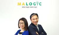 MaLogic_C0-CEO