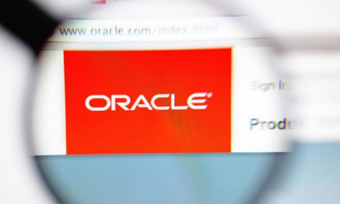 Oracle_FB