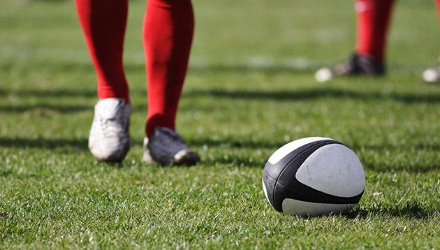 Rugby_123rf