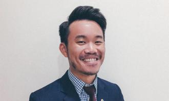 Russell Tan La Liga