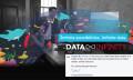 Singtel-Unlimited-Data_W