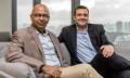 Sunil Yadav & Donovan Mohlman