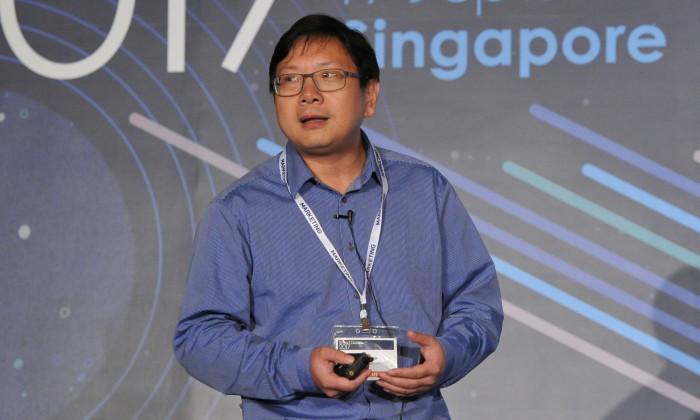 Yuhui Yao