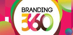 Branding 360 2017 Hong Kong