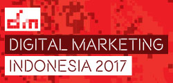 Digital Marketing 2017 Indonesia