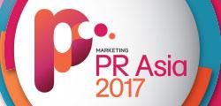 PR Asia 2017 Southeast Asia