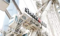 swissaex-1-s