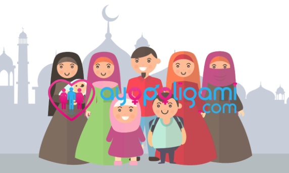 "polygamy dating canada Asia in three minutes: from a polygamy dating app in indonesia to death by selfie (again) in india ""the book also mentions that, as human beings, no matter how hard we try to be fair, such a thing is impossible so it is actually monogamous marriages that are strongly promoted in islam,"" siti ruhaini says."