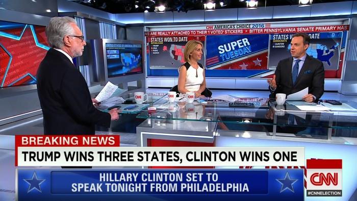 8p CNN AC360 No Nielsen Watermark Airche