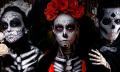 Desperados Halloween