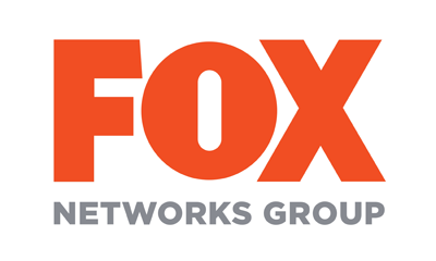 FOX-Network-Group