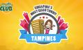 Giant Singapore Tampines Kiasu