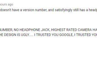 Google Pixel Headphone Jack (3)