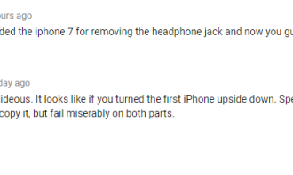 Google Pixel Headphone Jack (5)