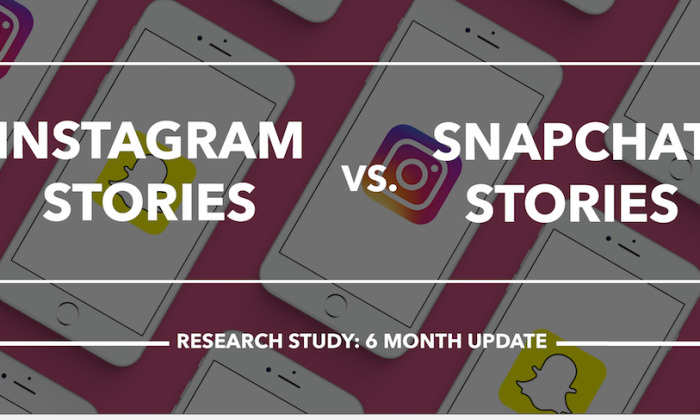 Instagram-Stories-vs-Snapchat-Stories-Top-Influencers-Infographic1