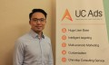 Kenny Ye, General Manager, Overseas Business, Alibaba Mobile Business Group
