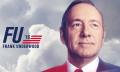 Kevin Spacey_HouseofCards