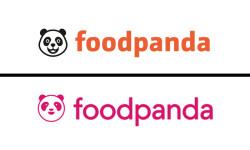 Logo_foodpanda