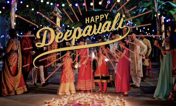 MCCY Deepavali_1