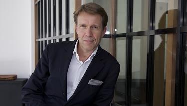 Michael von Schlippe
