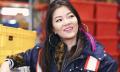 Michelle Chong_RedMart_Picker