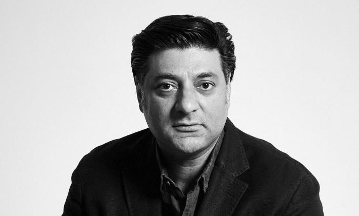 Sanjay Bhasin 2