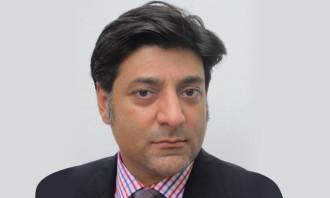 Sanjay-Bhasin_W