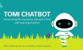 TOMI chatbot