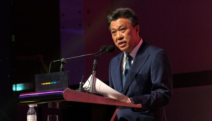 Wong Chun Wai
