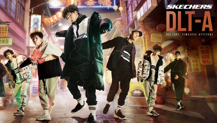 ZICO_BLOCK B_SKECHERS