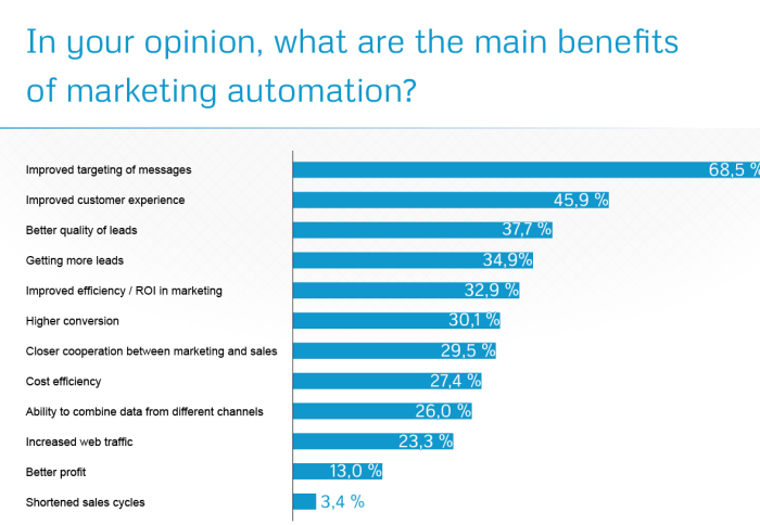 challenges_and_benefits_of_marketing_automation_results4