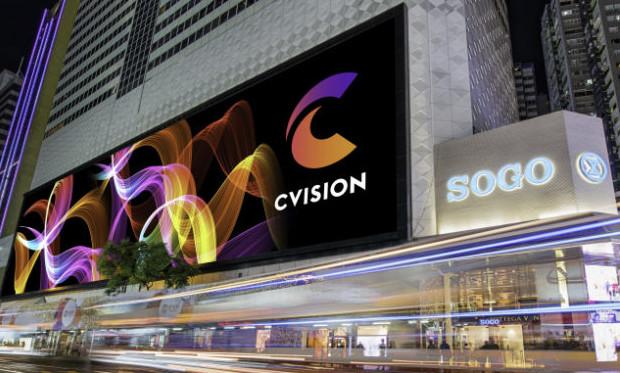 cvision-627x376