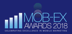 Mob-Ex Awards 2018 Hong Kong