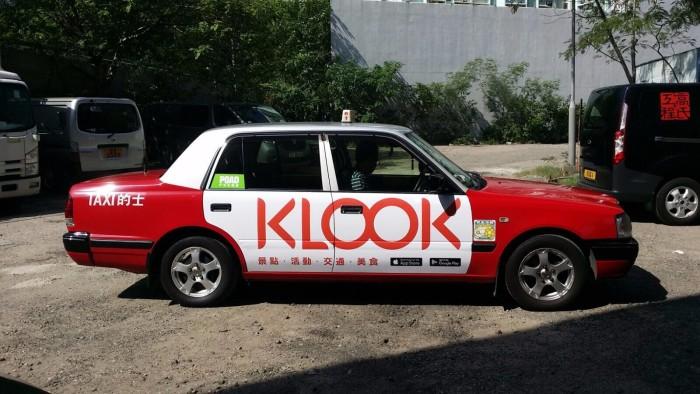klook7