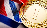 medal_123rf