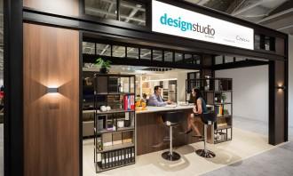 Design Studio by COURTS