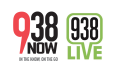 938NOW new