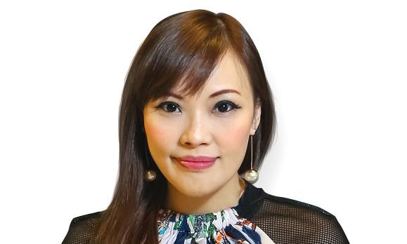 Bonnie Chow_Original