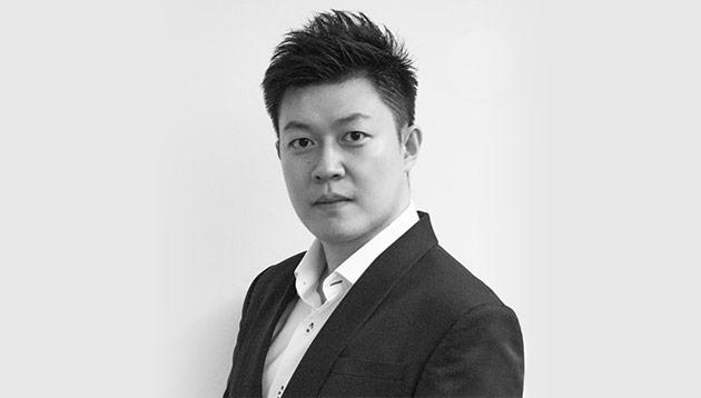 CEO-Profile-Photo_Ng-Jing-Shen_W