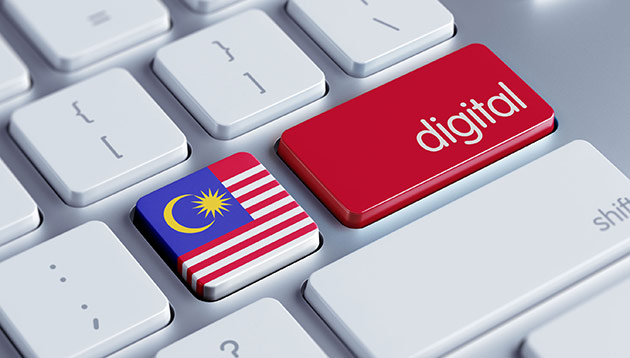 Digital Malaysia
