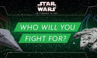 Grab_Star Wars