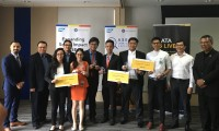 ASEAN Data Science Explorers National Finals