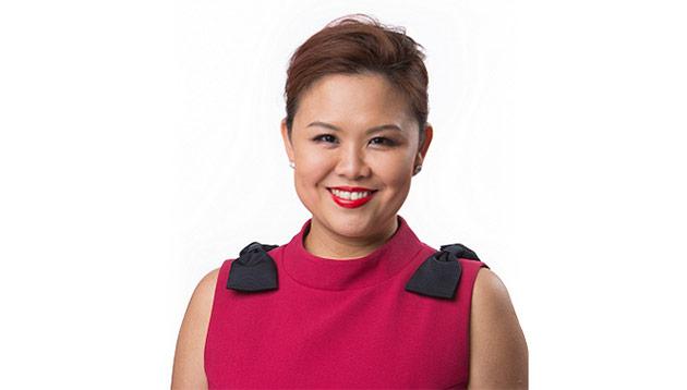 Julie-Chiang_W_Asia PR Werkz
